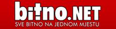 bitno-net